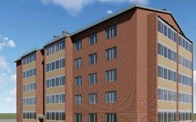 2-комнатная квартира, 73.12 м², 3/9 этаж, 8 мкр за ~ 16.8 млн 〒 в Костанае