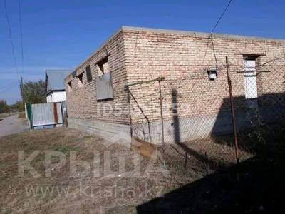 Участок 6 соток, .6-Линя 213 за 2.2 млн 〒 в Караой — фото 4