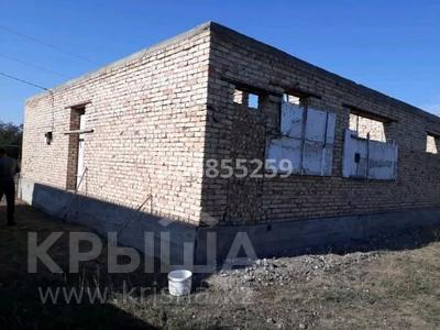 Участок 6 соток, .6-Линя 213 за 2.2 млн 〒 в Караой — фото 5