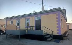 5-комнатный дом, 156 м², 6 сот., Нуржанова 39 — Жубанова за 20 млн 〒 в Жезказгане