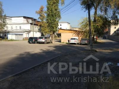Промбаза 367 соток, проспект Райымбека 496 за 2 млрд 〒 в Алматы, Ауэзовский р-н