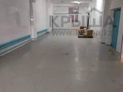 Промбаза 367 соток, проспект Райымбека 496 за 2 млрд 〒 в Алматы, Ауэзовский р-н — фото 2