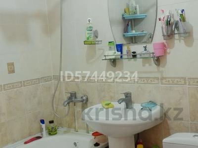 1-комнатная квартира, 35.7 м², 5/6 этаж, Кенен азербаева 2 — Кордай за 12.5 млн 〒 в Нур-Султане (Астана), Алматы р-н — фото 4