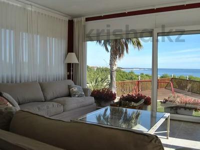 8-комнатный дом, 447 м², 10 сот., Calle de la basseta 1 за ~ 685.4 млн 〒 в Таррагоне — фото 11