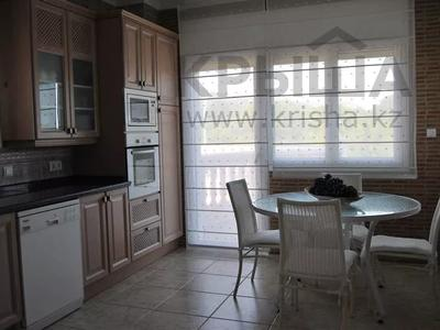 8-комнатный дом, 447 м², 10 сот., Calle de la basseta 1 за ~ 685.4 млн 〒 в Таррагоне — фото 16