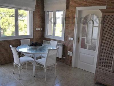 8-комнатный дом, 447 м², 10 сот., Calle de la basseta 1 за ~ 685.4 млн 〒 в Таррагоне — фото 17