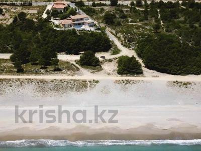 8-комнатный дом, 447 м², 10 сот., Calle de la basseta 1 за ~ 685.4 млн 〒 в Таррагоне — фото 2