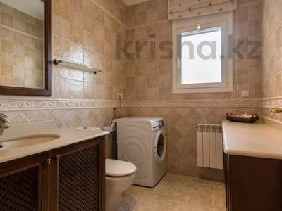8-комнатный дом, 447 м², 10 сот., Calle de la basseta 1 за ~ 685.4 млн 〒 в Таррагоне — фото 23