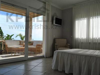 8-комнатный дом, 447 м², 10 сот., Calle de la basseta 1 за ~ 685.4 млн 〒 в Таррагоне — фото 24
