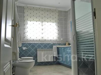8-комнатный дом, 447 м², 10 сот., Calle de la basseta 1 за ~ 685.4 млн 〒 в Таррагоне — фото 28