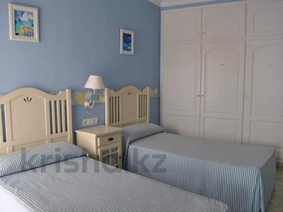 8-комнатный дом, 447 м², 10 сот., Calle de la basseta 1 за ~ 685.4 млн 〒 в Таррагоне — фото 29