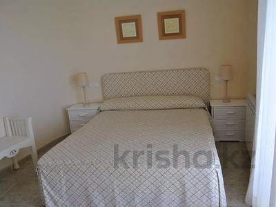 8-комнатный дом, 447 м², 10 сот., Calle de la basseta 1 за ~ 685.4 млн 〒 в Таррагоне — фото 31