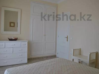 8-комнатный дом, 447 м², 10 сот., Calle de la basseta 1 за ~ 685.4 млн 〒 в Таррагоне — фото 33