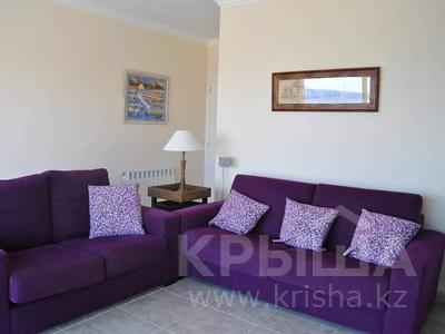 8-комнатный дом, 447 м², 10 сот., Calle de la basseta 1 за ~ 685.4 млн 〒 в Таррагоне — фото 41