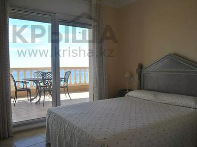 8-комнатный дом, 447 м², 10 сот., Calle de la basseta 1 за ~ 685.4 млн 〒 в Таррагоне — фото 45