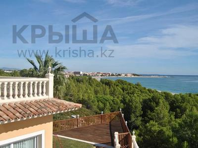 8-комнатный дом, 447 м², 10 сот., Calle de la basseta 1 за ~ 685.4 млн 〒 в Таррагоне — фото 49