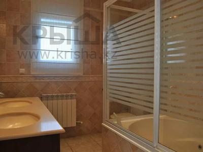 8-комнатный дом, 447 м², 10 сот., Calle de la basseta 1 за ~ 685.4 млн 〒 в Таррагоне — фото 51