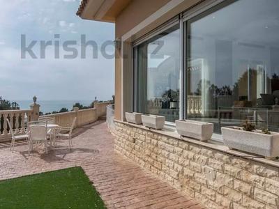 8-комнатный дом, 447 м², 10 сот., Calle de la basseta 1 за ~ 685.4 млн 〒 в Таррагоне — фото 60
