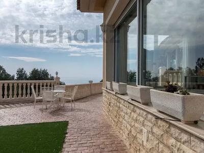 8-комнатный дом, 447 м², 10 сот., Calle de la basseta 1 за ~ 685.4 млн 〒 в Таррагоне — фото 61
