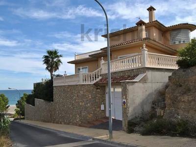 8-комнатный дом, 447 м², 10 сот., Calle de la basseta 1 за ~ 685.4 млн 〒 в Таррагоне — фото 68