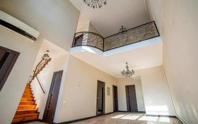 5-комнатная квартира, 140 м², 12/13 этаж, проспект Нурсултана Назарбаева за 29.5 млн 〒 в Талдыкоргане