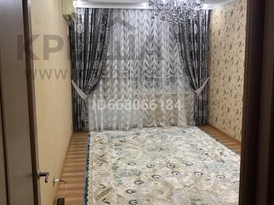 4-комнатная квартира, 88 м², 4/5 этаж, 26-й мкр за 25 млн 〒 в Актау, 26-й мкр