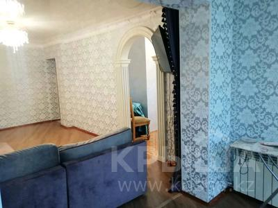 2-комнатная квартира, 64 м², 2/5 этаж посуточно, Евразия 86 — Курмангазы за 10 000 〒 в Уральске — фото 3