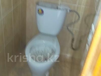 Магазин площадью 90.4 м², проспект Шакарым 188 за 17 млн 〒 в Усть-Каменогорске — фото 6