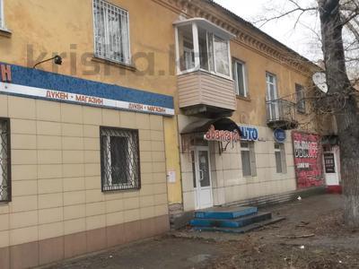 Магазин площадью 90.4 м², проспект Шакарым 188 за 17 млн 〒 в Усть-Каменогорске — фото 2