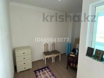 9-комнатный дом, 320 м², 8 сот., Шурина 3A за 60 млн 〒 в Кордае