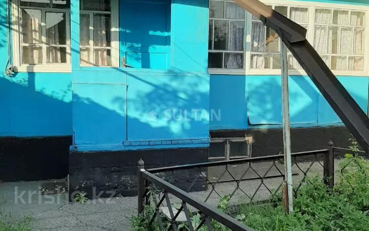 3-комнатный дом, 56 м², 3 сот., Дрогобычская 7 — Шемякина за 13.5 млн 〒 в Алматы, Турксибский р-н