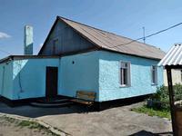3-комнатный дом, 57.3 м², 6 сот., мкр Пришахтинск за 13.5 млн 〒 в Караганде, Октябрьский р-н