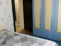 4-комнатная квартира, 75 м², 1/5 этаж