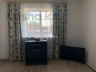 1-комнатная квартира, 36 м², 2/3 этаж, Уркер, Кашаубаева 26 за 7.3 млн 〒 в Нур-Султане (Астана), Есиль р-н — фото 2