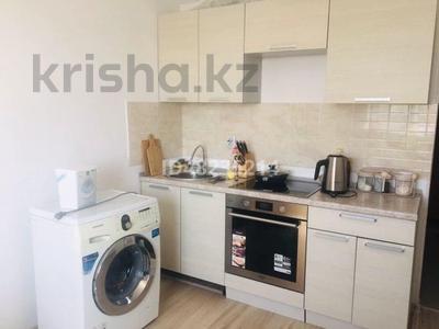 1-комнатная квартира, 36 м², 2/3 этаж, Уркер, Кашаубаева 26 за 7.3 млн 〒 в Нур-Султане (Астана), Есиль р-н — фото 4