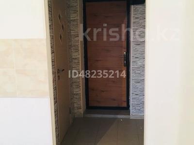 1-комнатная квартира, 36 м², 2/3 этаж, Уркер, Кашаубаева 26 за 7.3 млн 〒 в Нур-Султане (Астана), Есиль р-н — фото 6