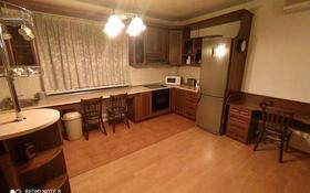2-комнатная квартира, 80 м² помесячно, Масанчи 98а за 250 000 〒 в Алматы