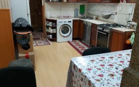 Магазин площадью 300 м², Бажова 91 за 80 млн 〒 в Усть-Каменогорске