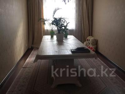 3-комнатная квартира, 72.2 м², 1/8 этаж, Бокенбай батыра 155/7 за 16 млн 〒 в Актобе