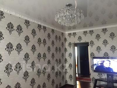 3-комнатная квартира, 72.2 м², 1/8 этаж, Бокенбай батыра 155/7 за 16 млн 〒 в Актобе — фото 12