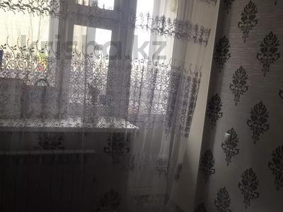 3-комнатная квартира, 72.2 м², 1/8 этаж, Бокенбай батыра 155/7 за 16 млн 〒 в Актобе — фото 13