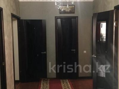 3-комнатная квартира, 72.2 м², 1/8 этаж, Бокенбай батыра 155/7 за 16 млн 〒 в Актобе — фото 14