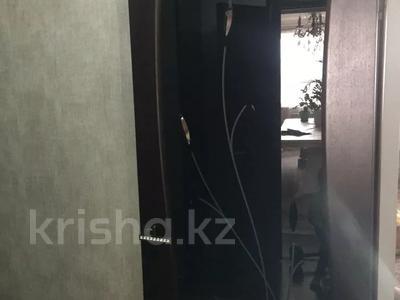 3-комнатная квартира, 72.2 м², 1/8 этаж, Бокенбай батыра 155/7 за 16 млн 〒 в Актобе — фото 16