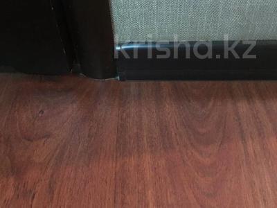 3-комнатная квартира, 72.2 м², 1/8 этаж, Бокенбай батыра 155/7 за 16 млн 〒 в Актобе — фото 17