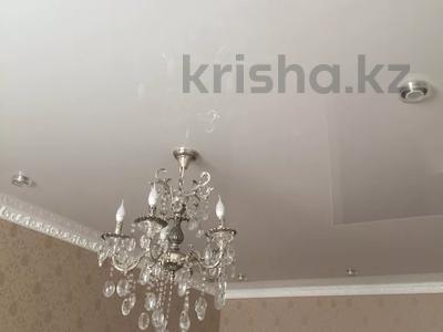 3-комнатная квартира, 72.2 м², 1/8 этаж, Бокенбай батыра 155/7 за 16 млн 〒 в Актобе — фото 3