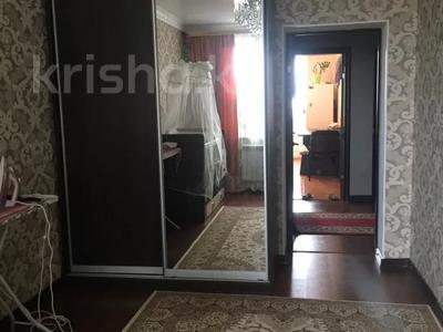 3-комнатная квартира, 72.2 м², 1/8 этаж, Бокенбай батыра 155/7 за 16 млн 〒 в Актобе — фото 4