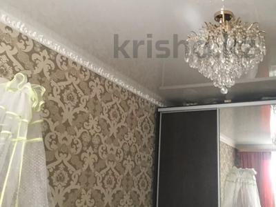 3-комнатная квартира, 72.2 м², 1/8 этаж, Бокенбай батыра 155/7 за 16 млн 〒 в Актобе — фото 5