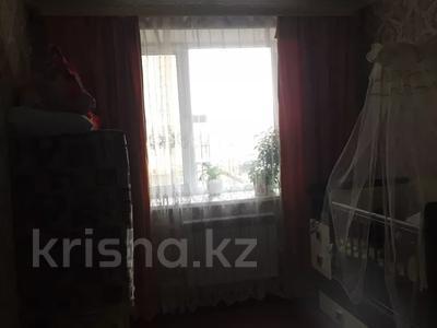 3-комнатная квартира, 72.2 м², 1/8 этаж, Бокенбай батыра 155/7 за 16 млн 〒 в Актобе — фото 6