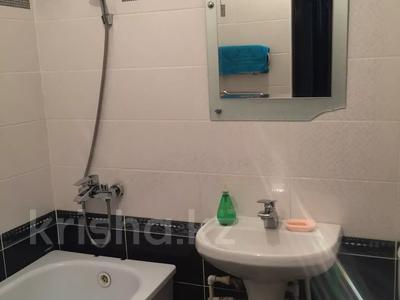 3-комнатная квартира, 72.2 м², 1/8 этаж, Бокенбай батыра 155/7 за 16 млн 〒 в Актобе — фото 8