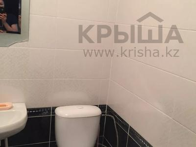 3-комнатная квартира, 72.2 м², 1/8 этаж, Бокенбай батыра 155/7 за 16 млн 〒 в Актобе — фото 9